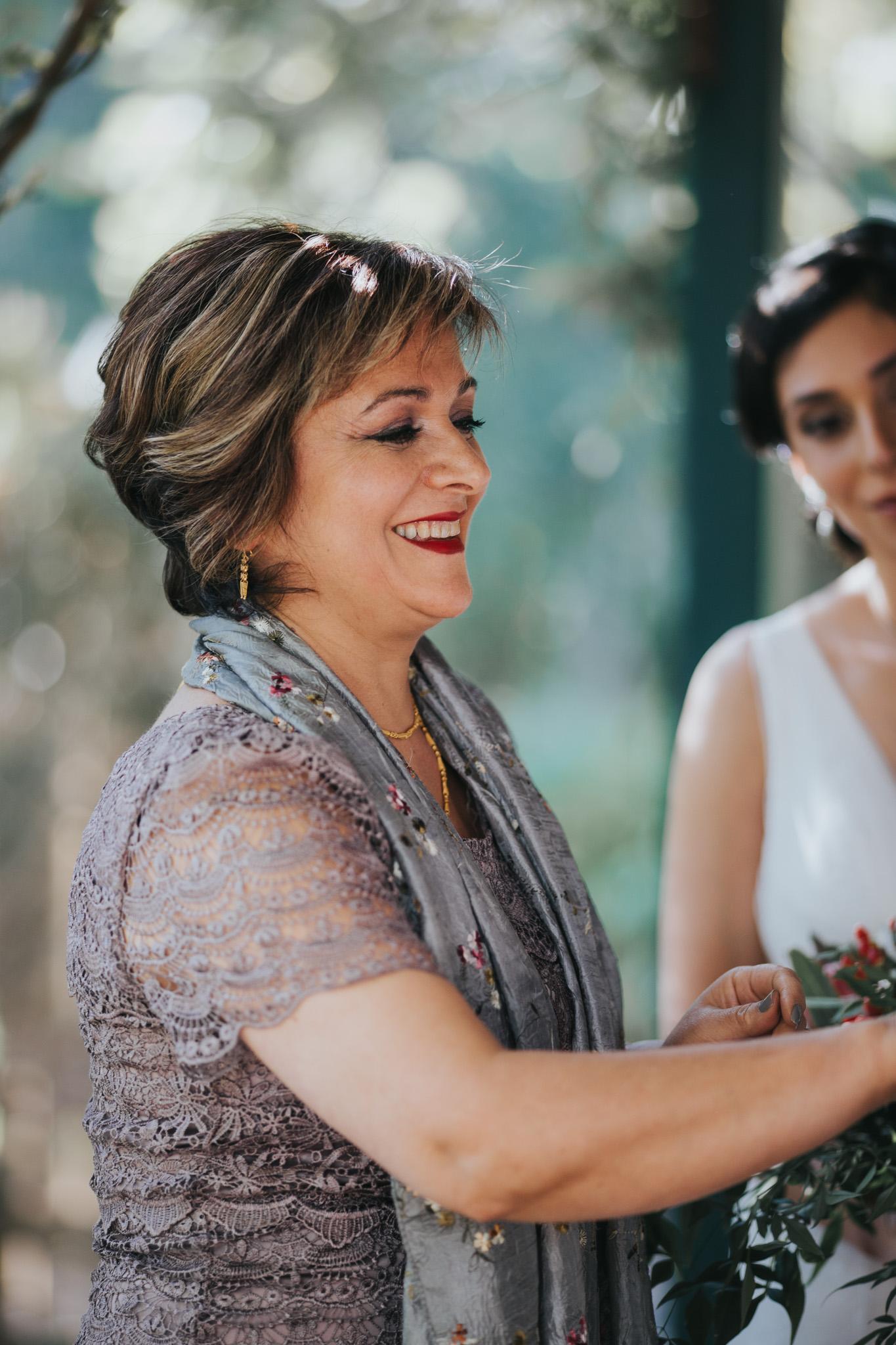 Wedding_webfile-133.jpg