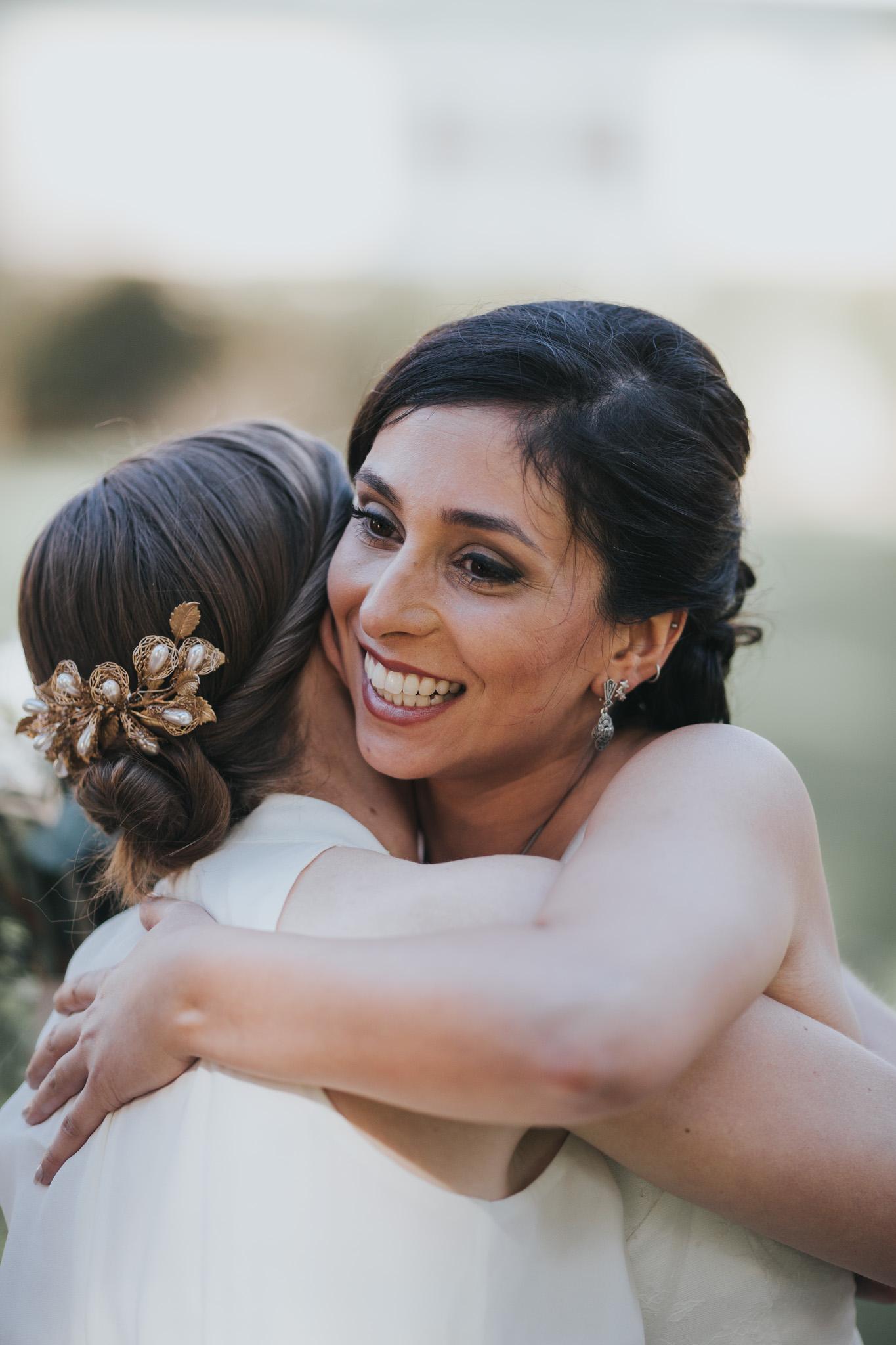 Wedding_webfile-144.jpg