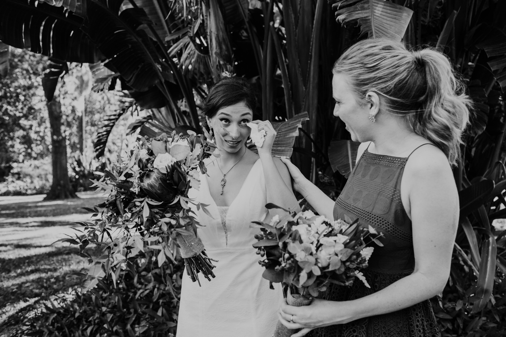 Wedding_webfile-162.jpg