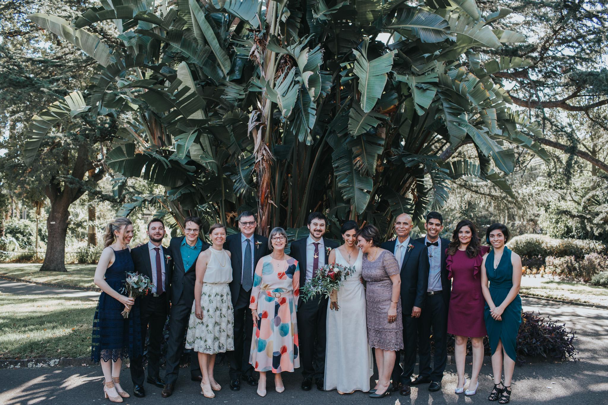 Wedding_webfile-193.jpg