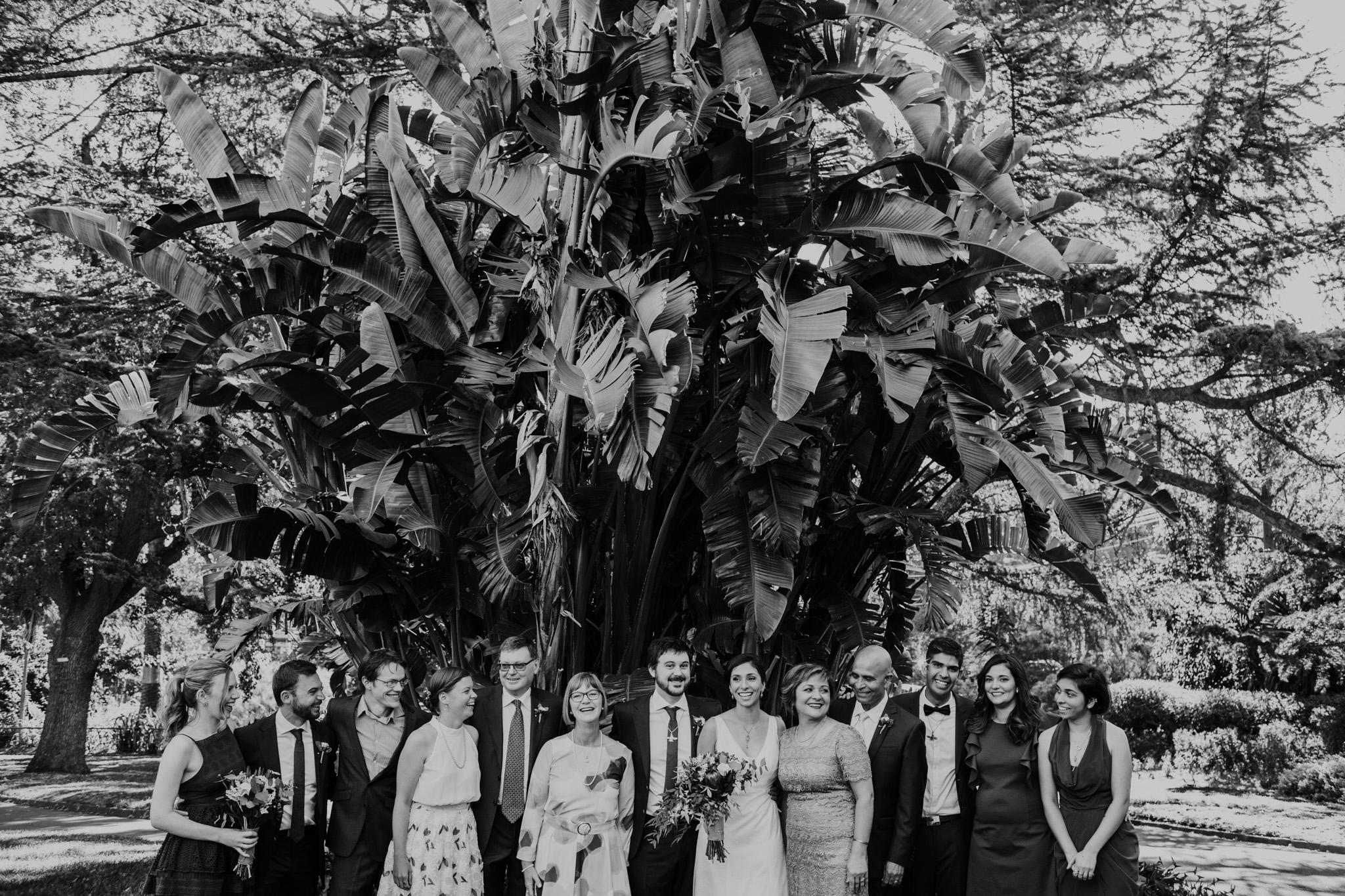 Wedding_webfile-198.jpg