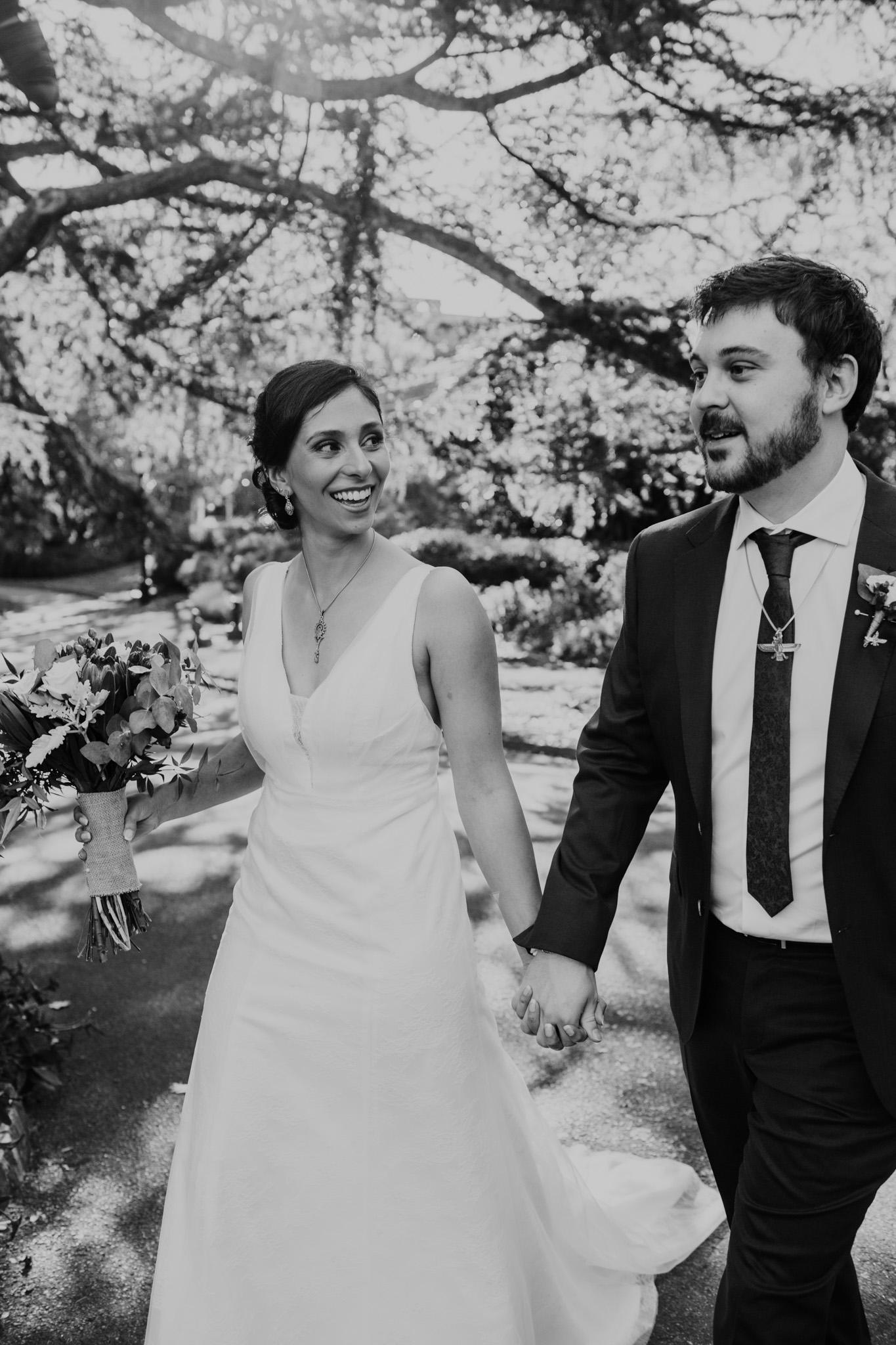 Wedding_webfile-233.jpg