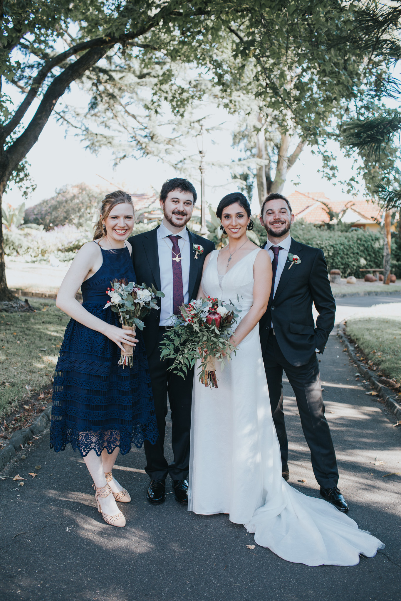 Wedding_webfile-237.jpg