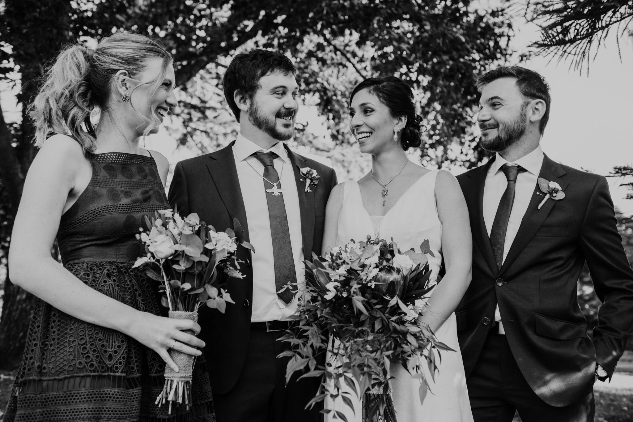 Wedding_webfile-254.jpg