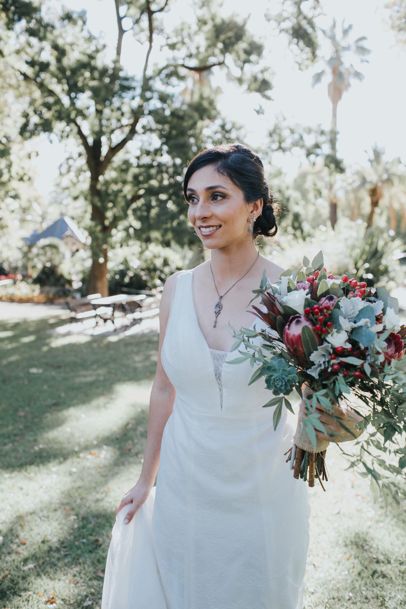 Wedding_webfile-264.jpg