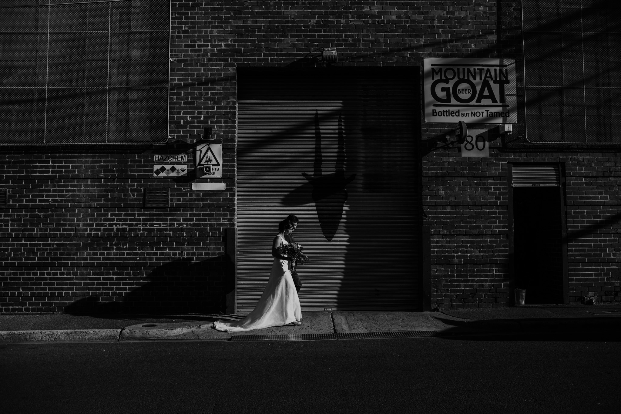 Wedding_webfile-271.jpg