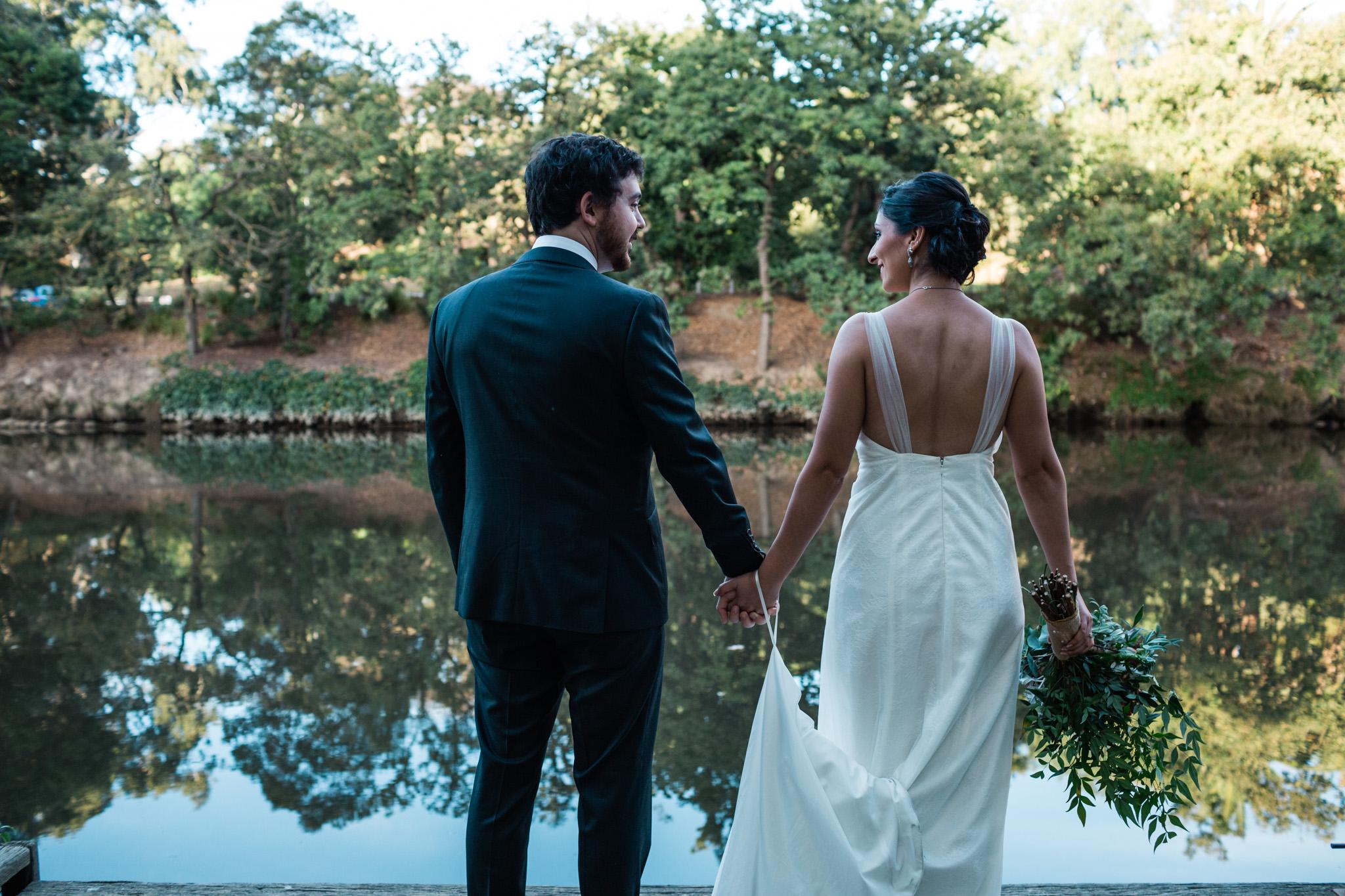 Wedding_webfile-353.jpg