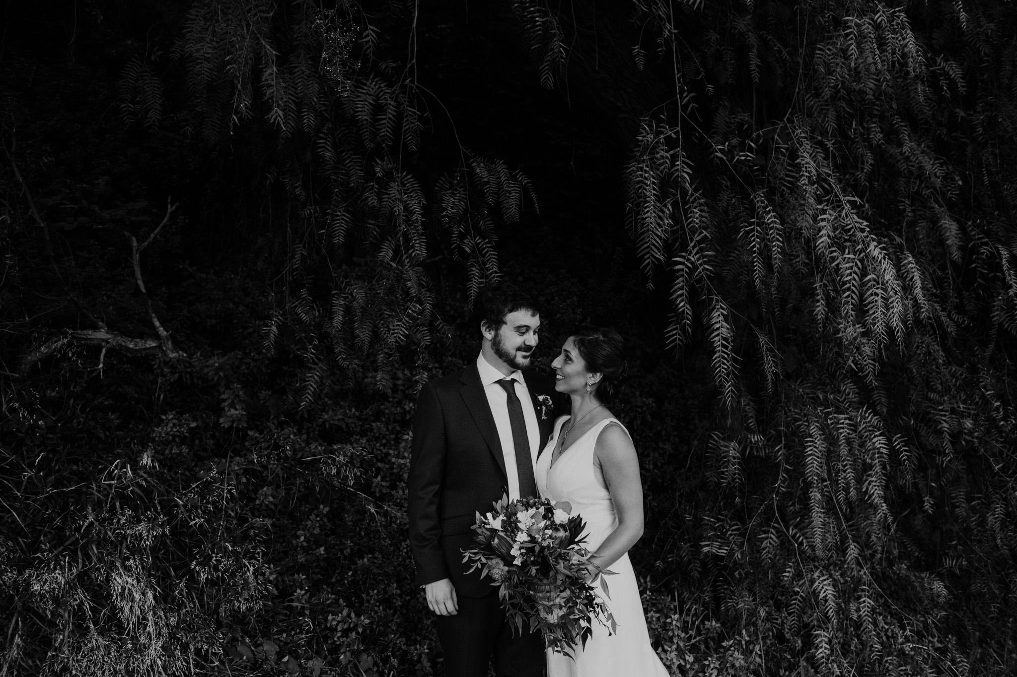 Wedding_webfile-365.jpg