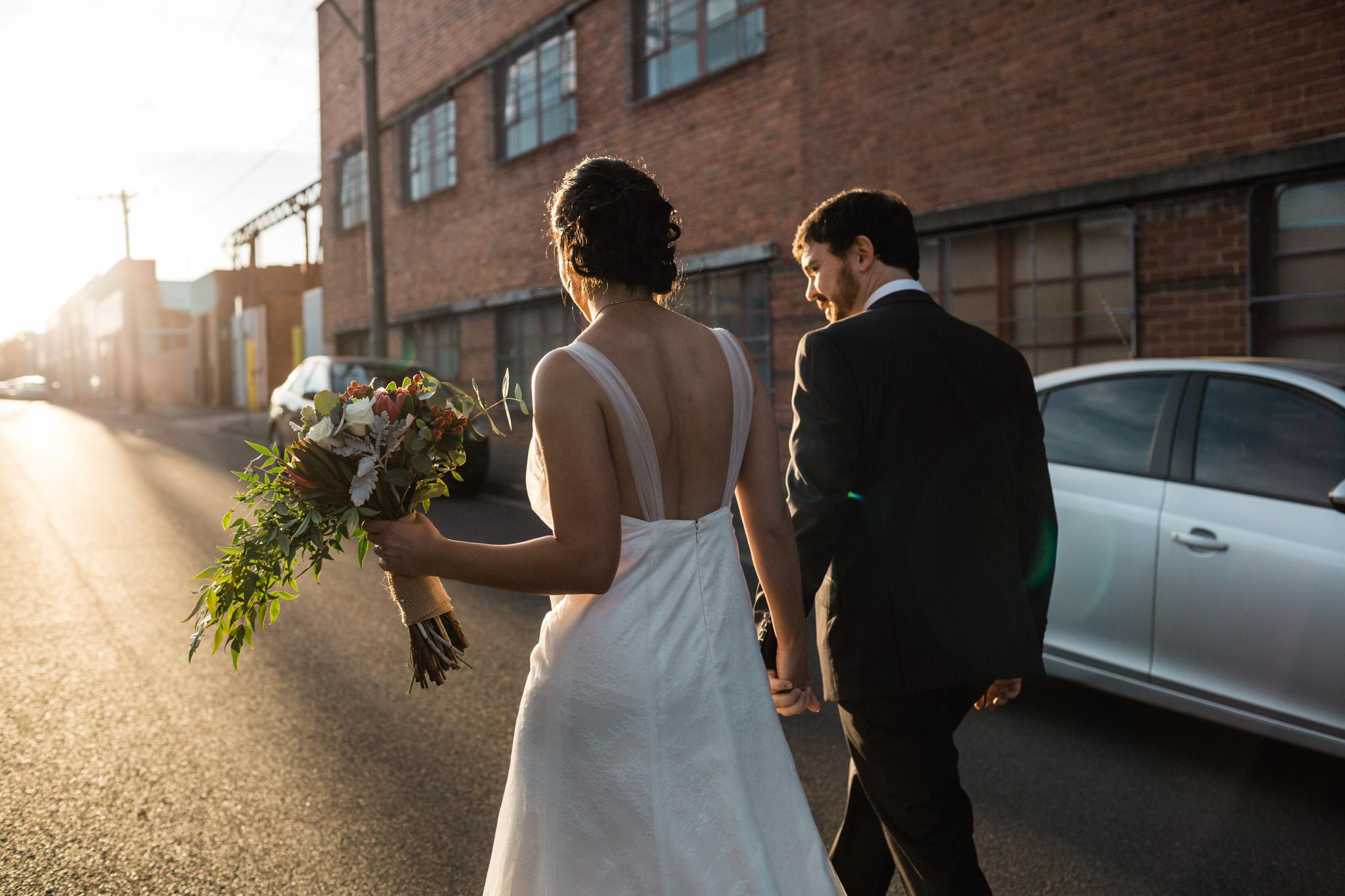 Wedding_webfile-405.jpg