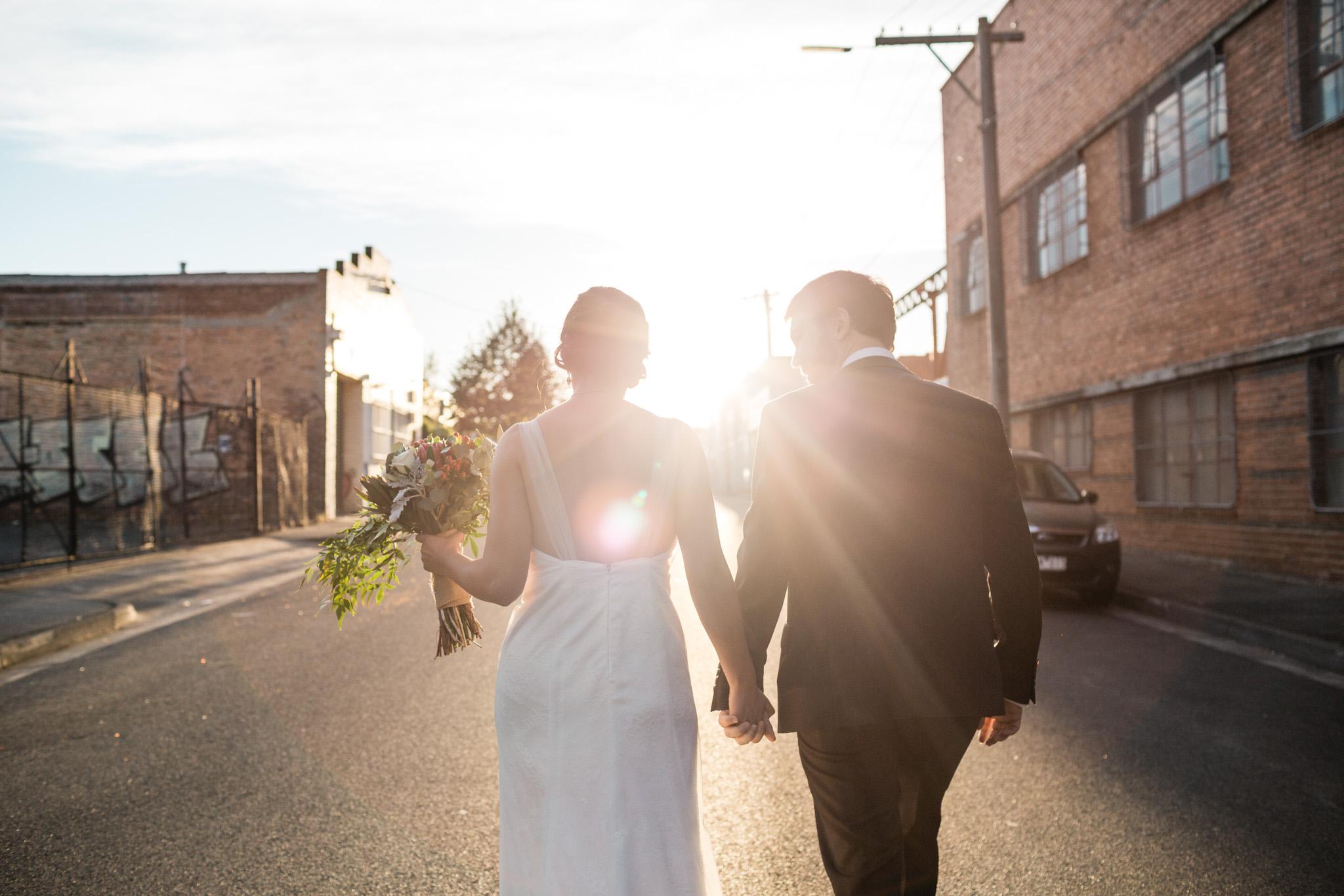 Wedding_webfile-406.jpg