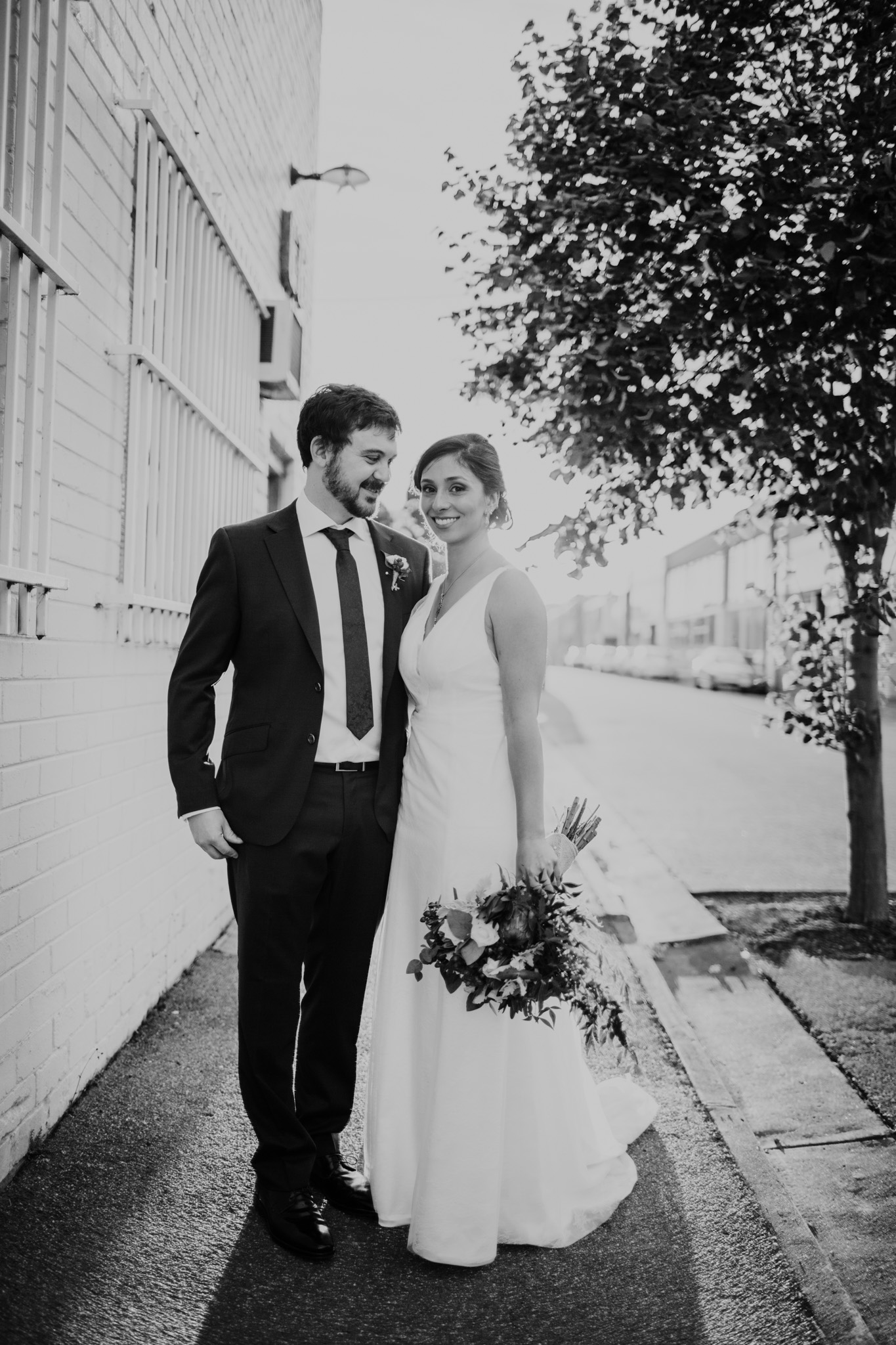 Wedding_webfile-426.jpg