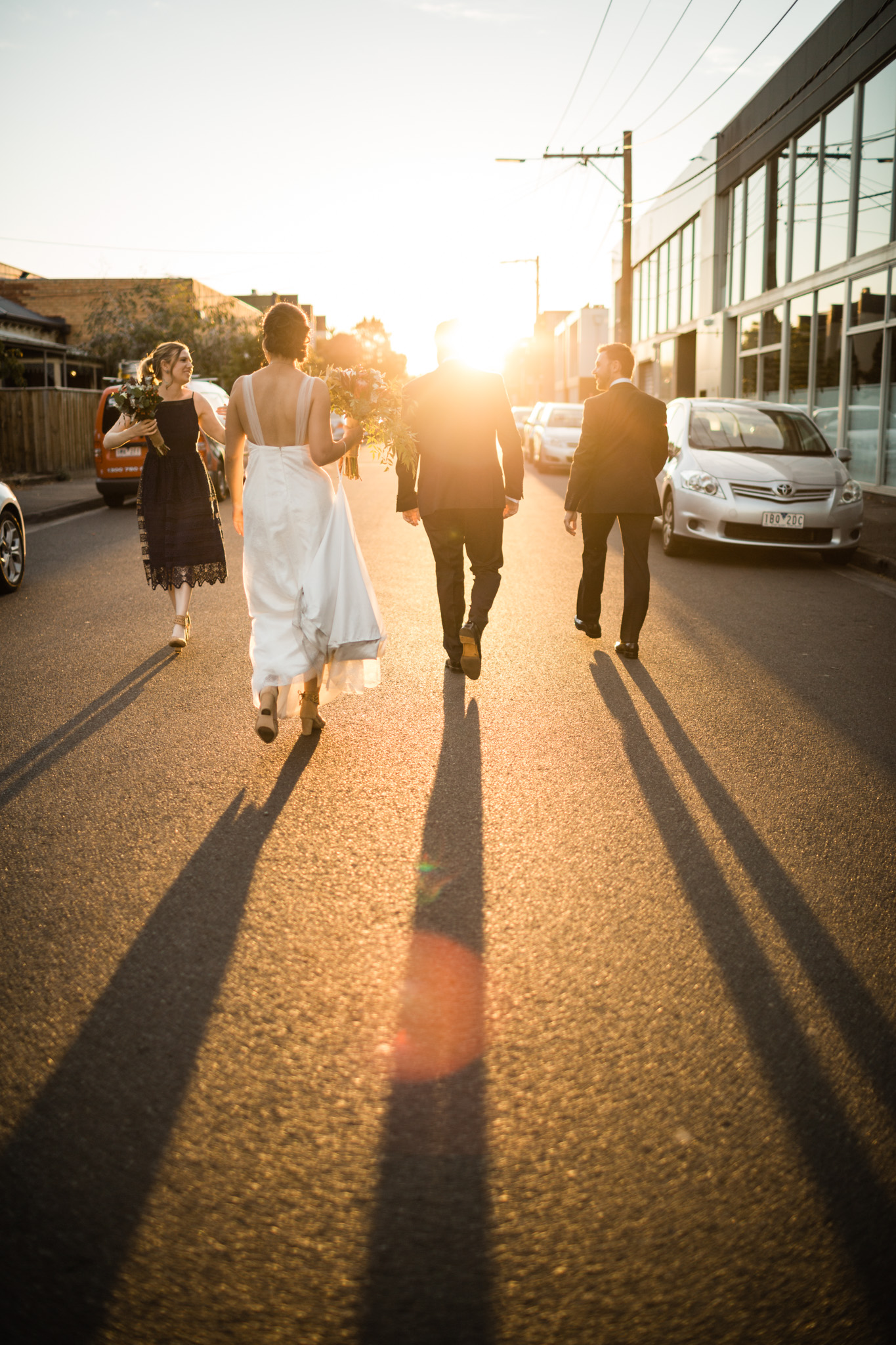 Wedding_webfile-469.jpg