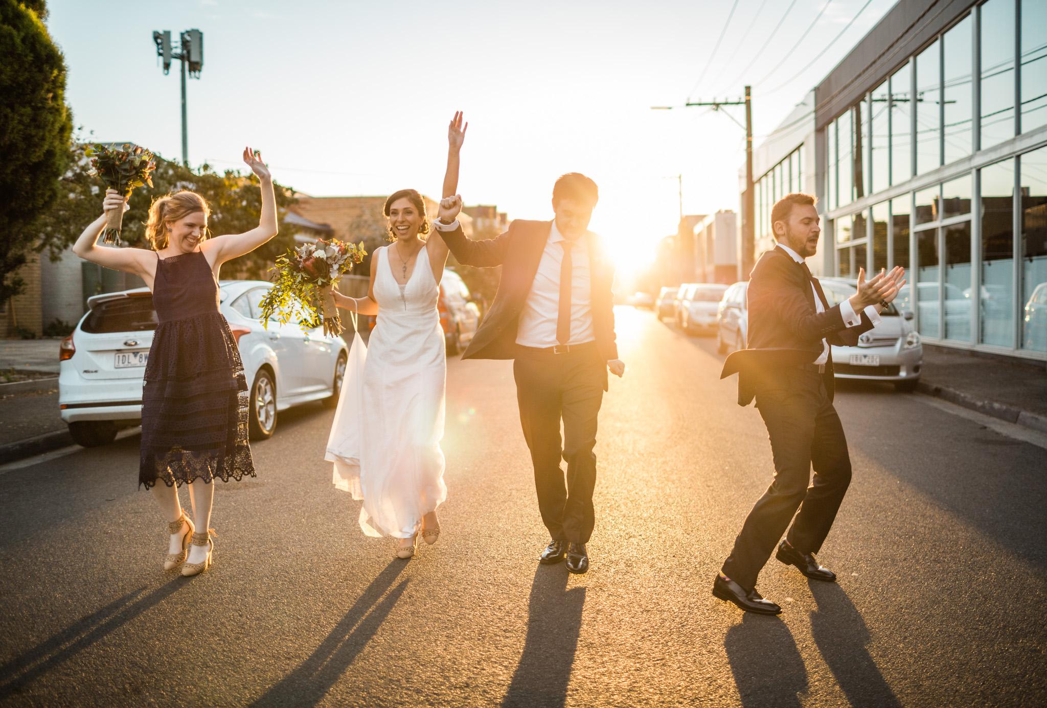 Wedding_webfile-473.jpg