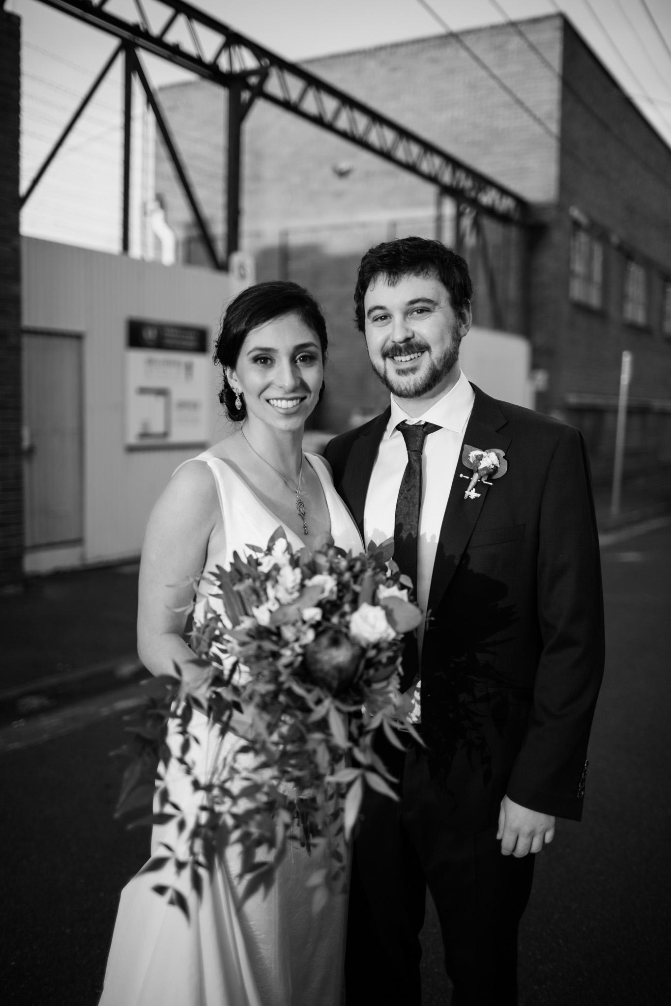 Wedding_webfile-482.jpg
