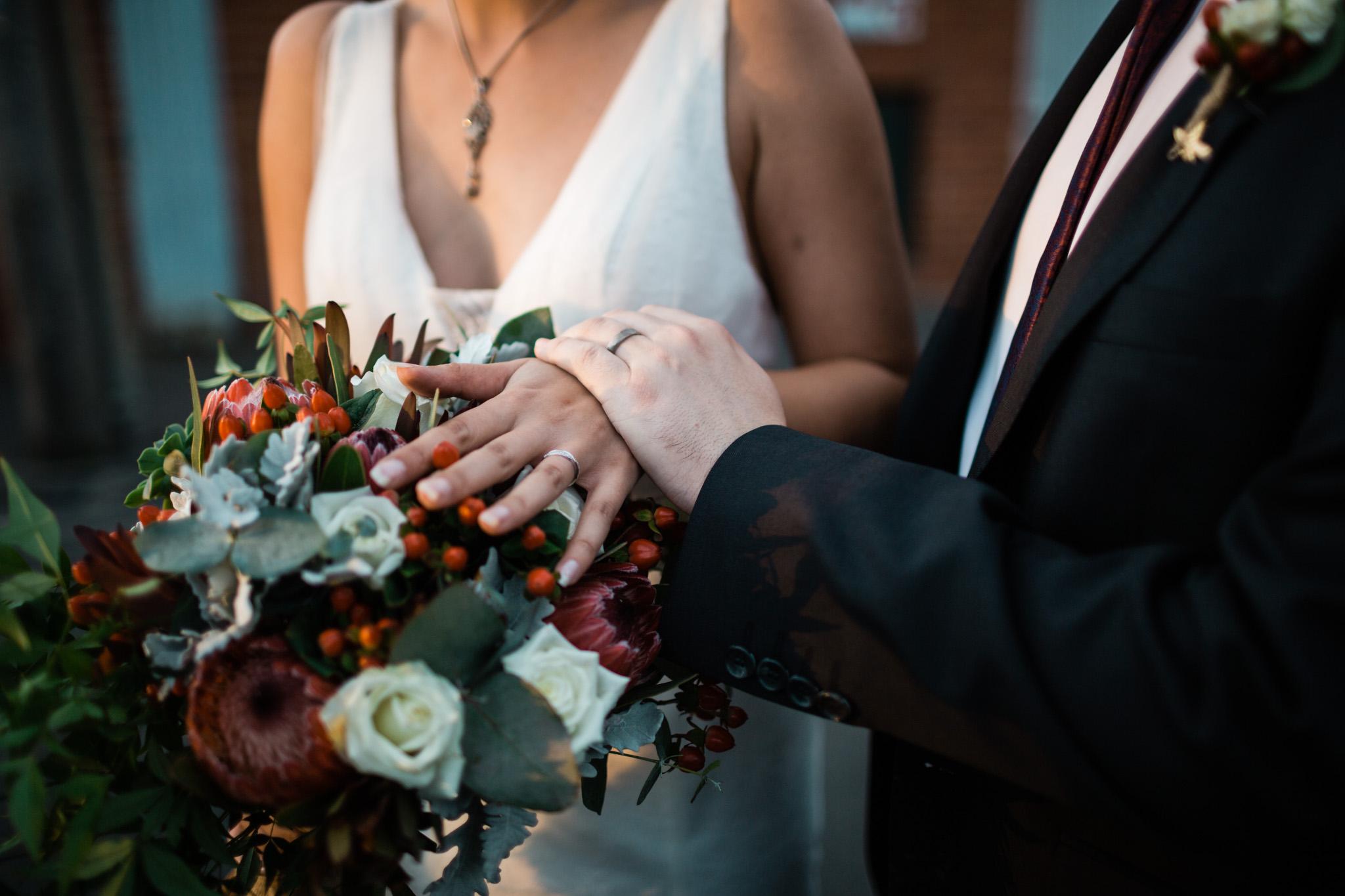 Wedding_webfile-489.jpg