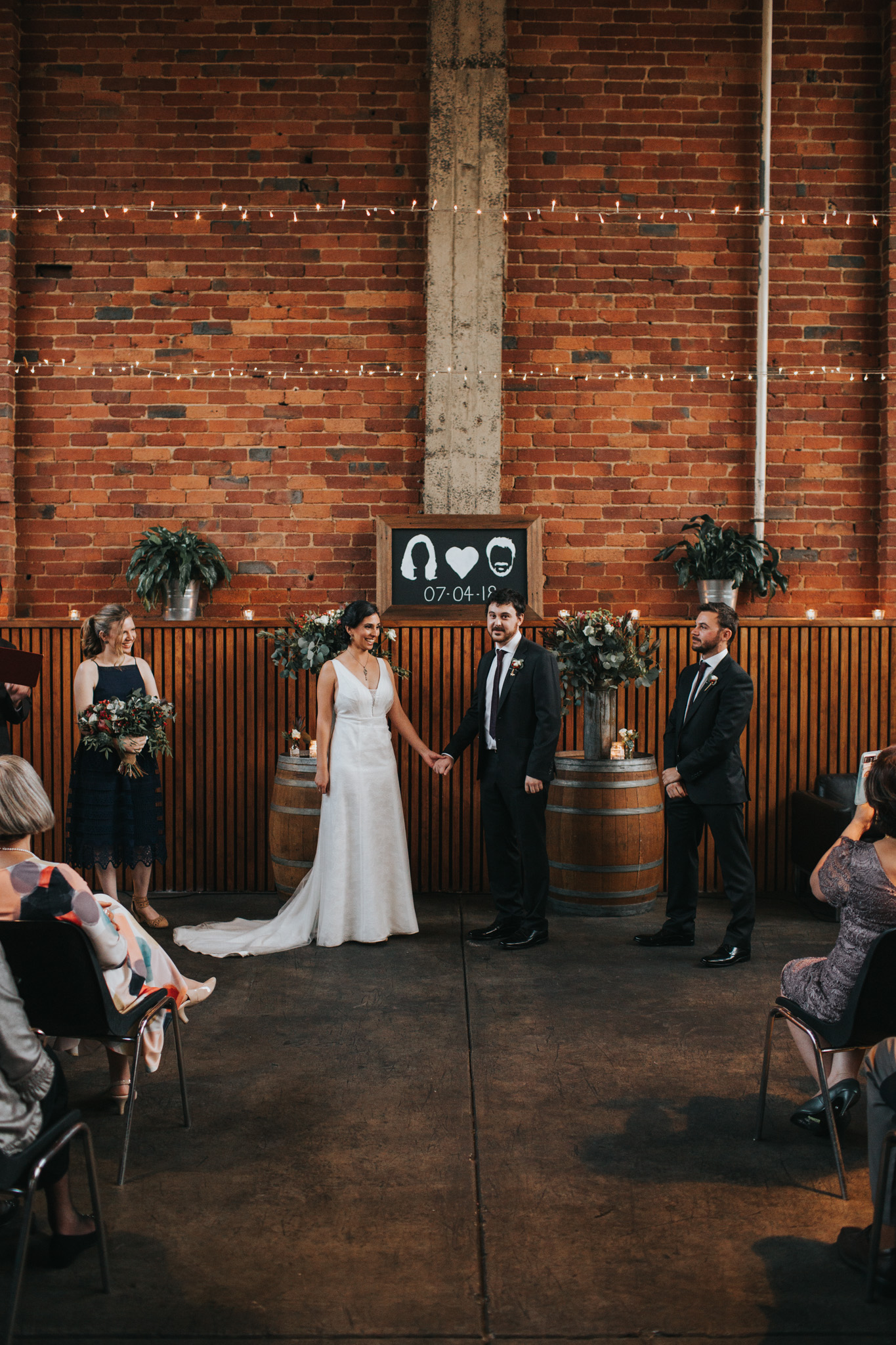 Wedding_webfile-508.jpg