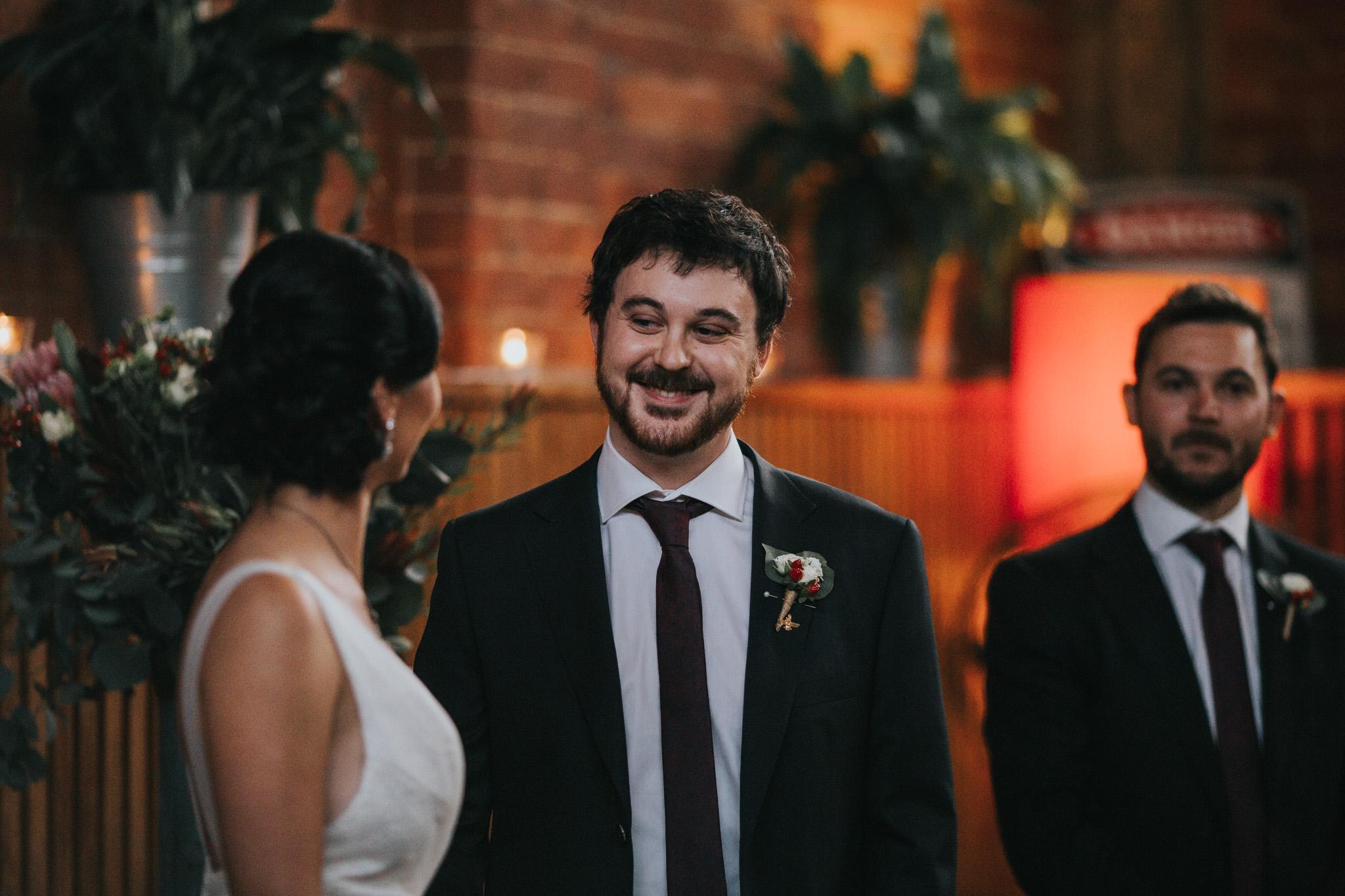 Wedding_webfile-512.jpg