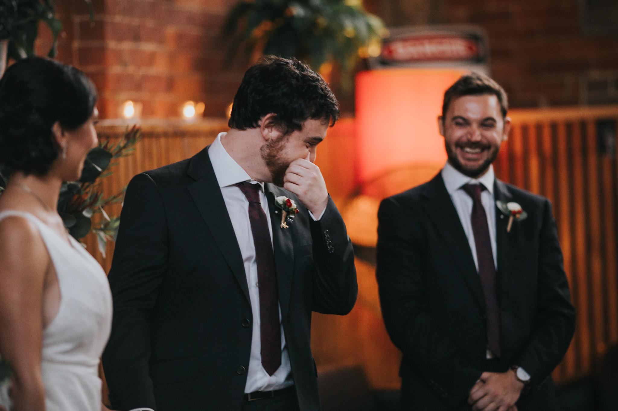 Wedding_webfile-513.jpg