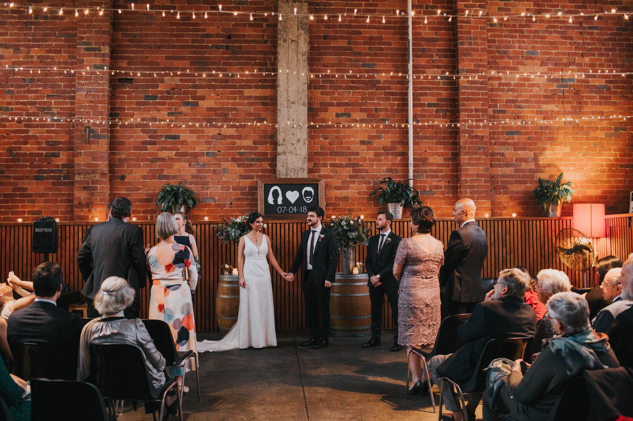 Wedding_webfile-529.jpg