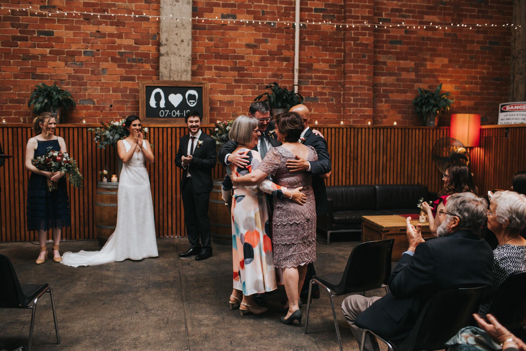 Wedding_webfile-532.jpg