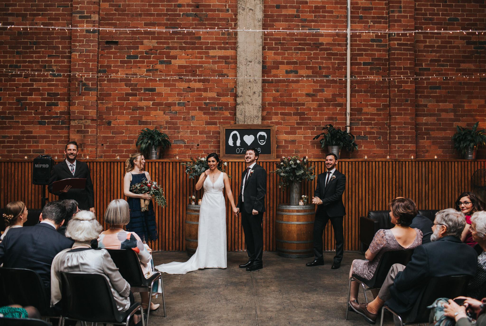 Wedding_webfile-541.jpg