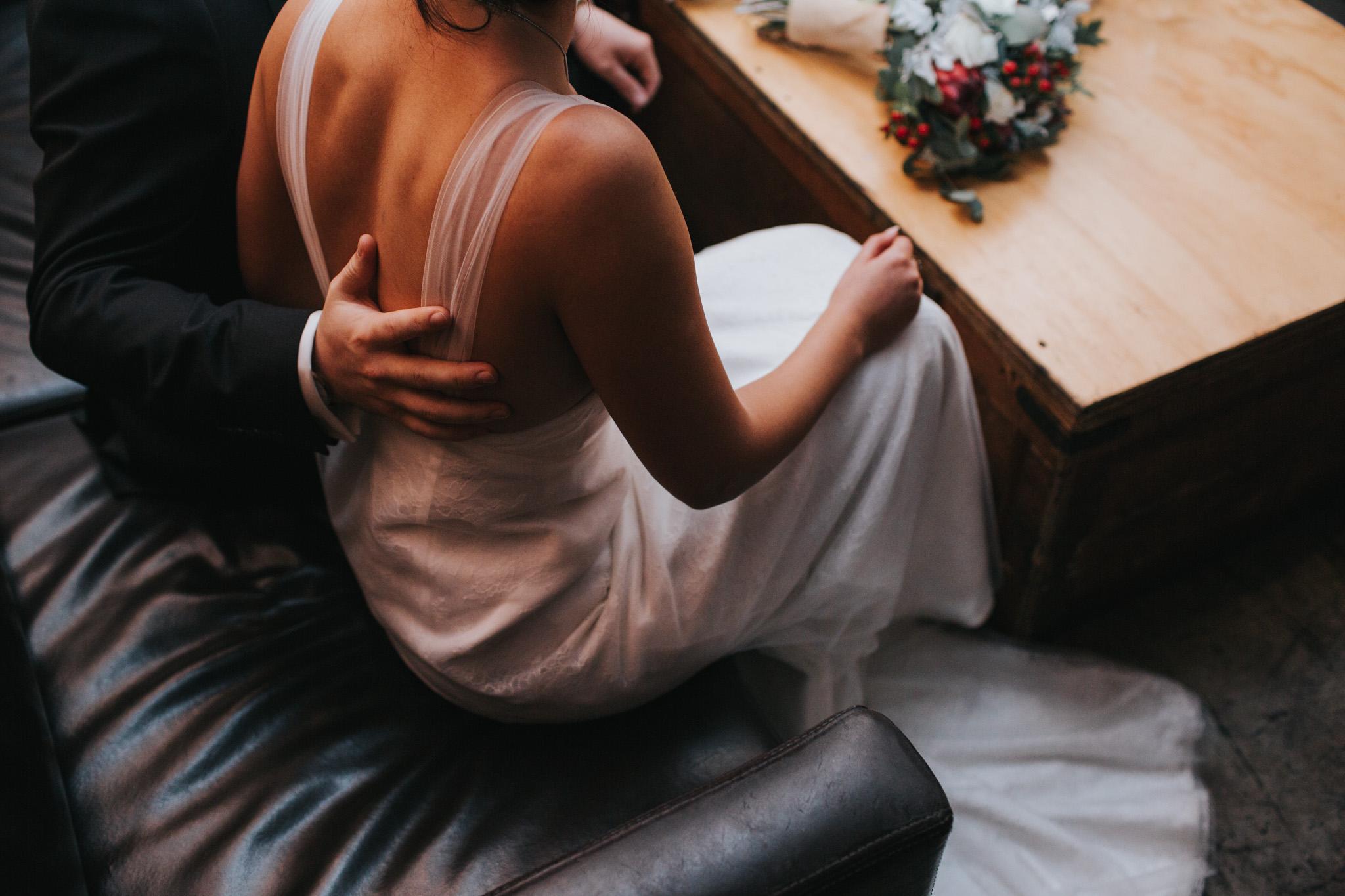 Wedding_webfile-551.jpg