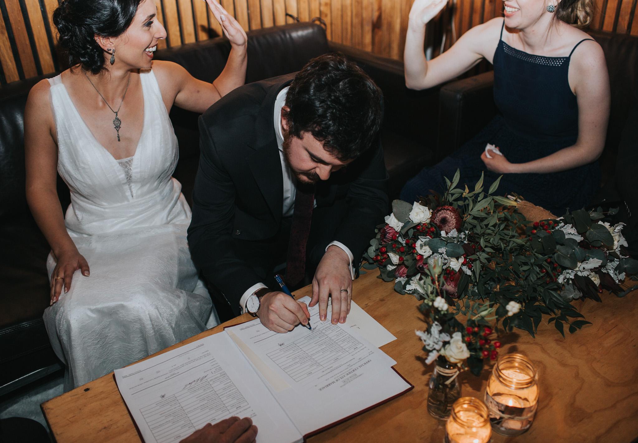 Wedding_webfile-547.jpg