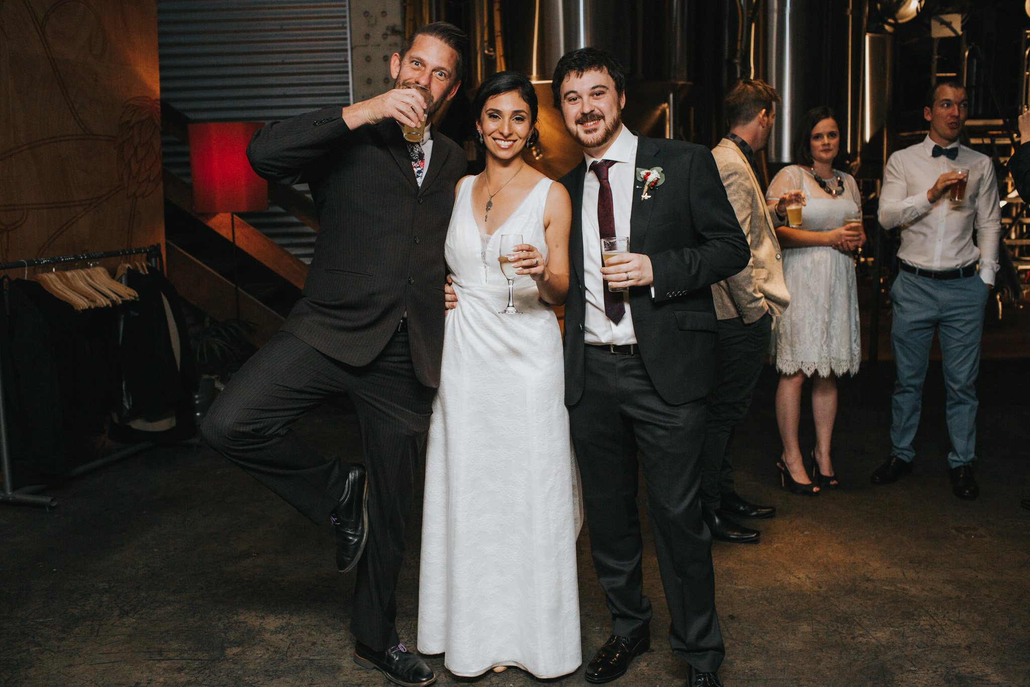 Wedding_webfile-574.jpg