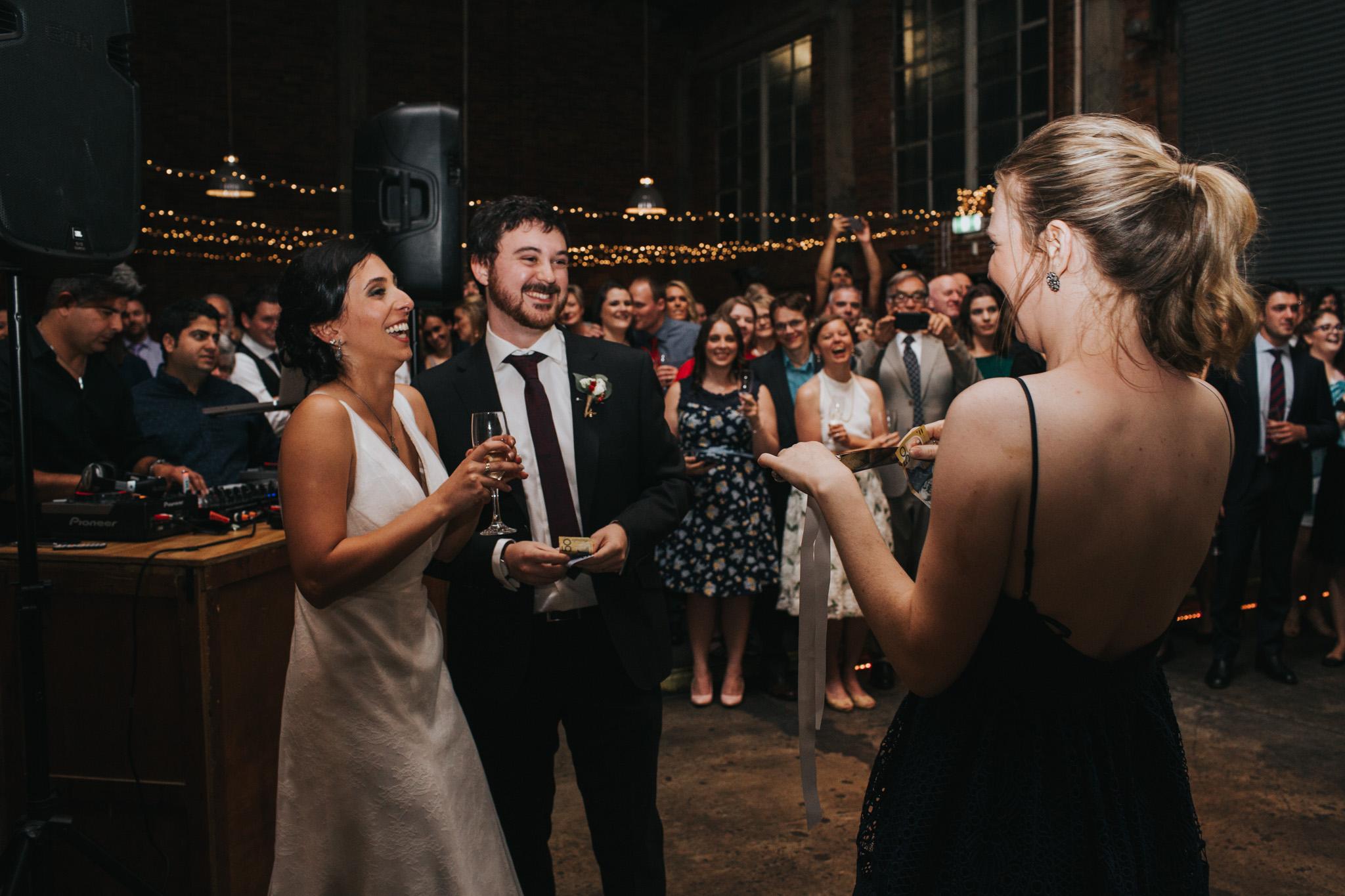 Wedding_webfile-623.jpg