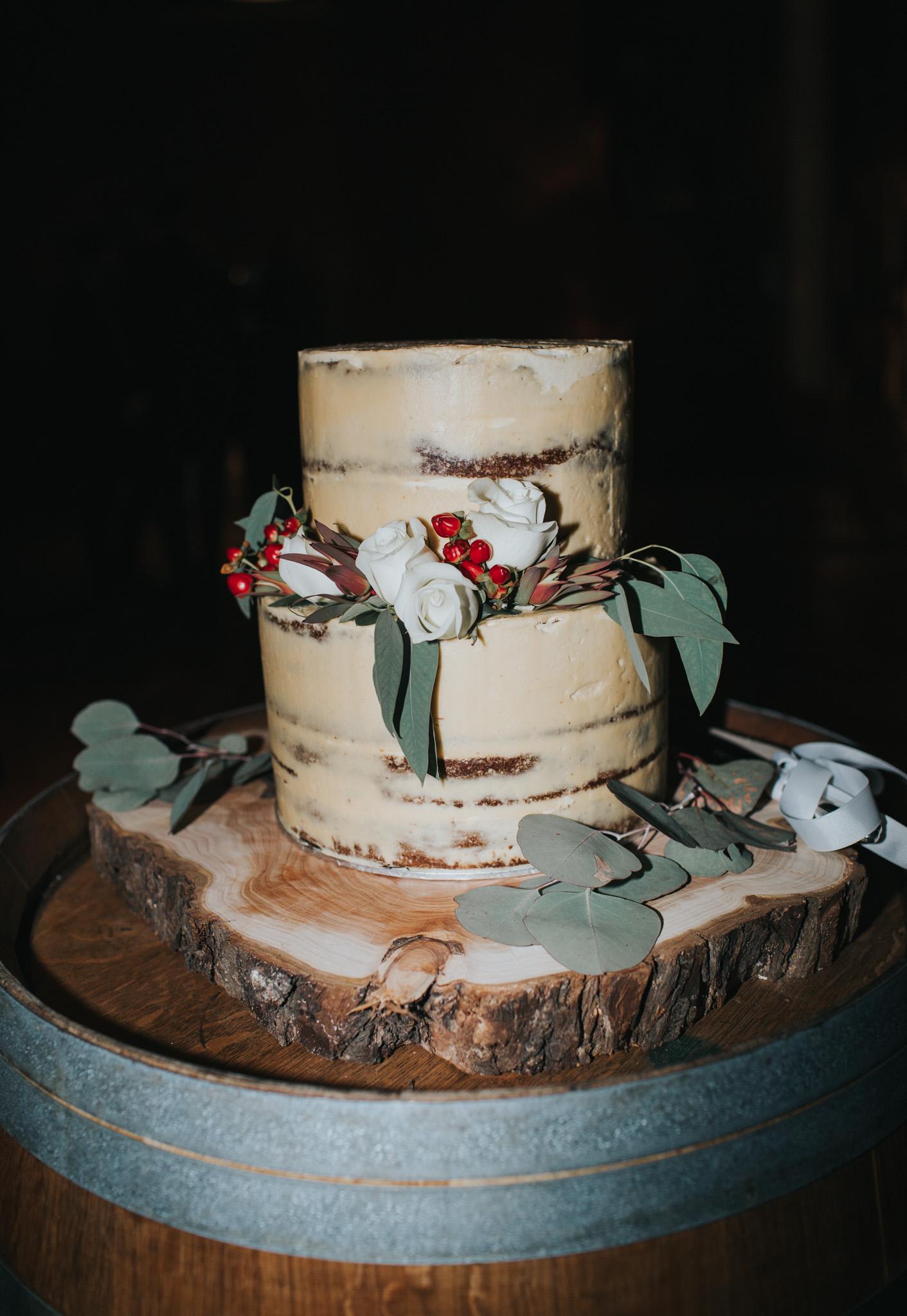 Wedding_webfile-597.jpg