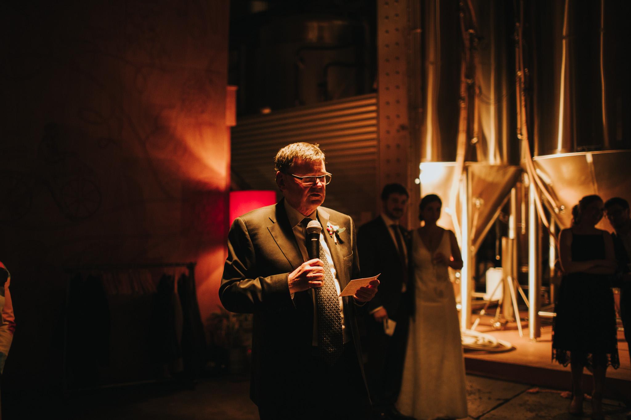 Wedding_webfile-601.jpg