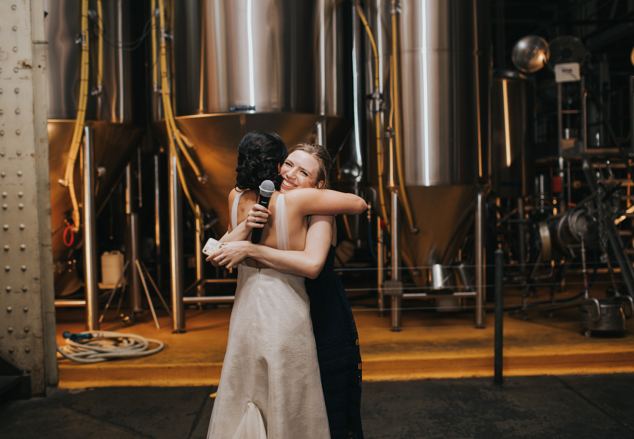 Wedding_webfile-605.jpg