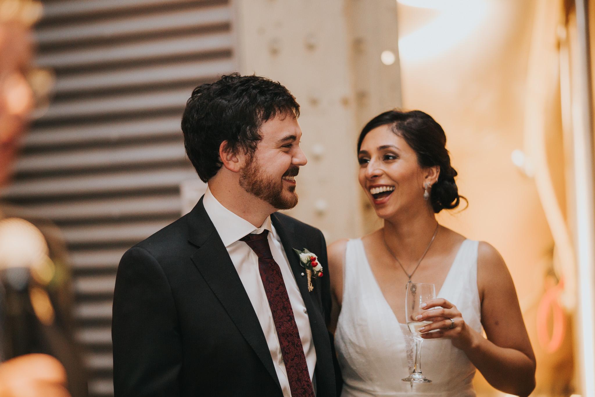 Wedding_webfile-600.jpg