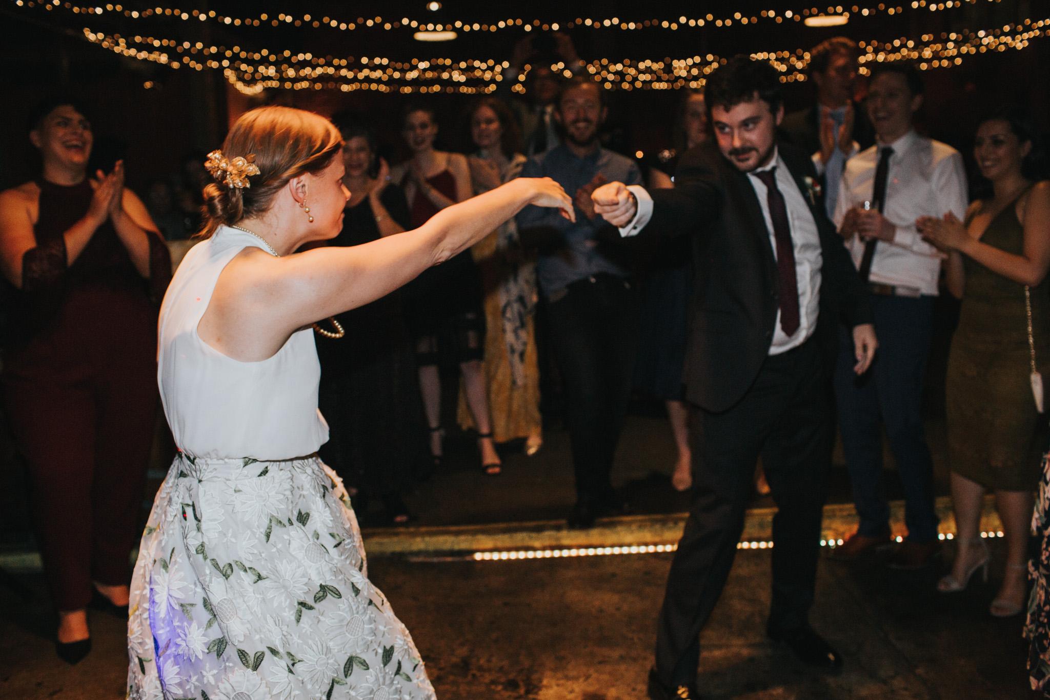 Wedding_webfile-671.jpg