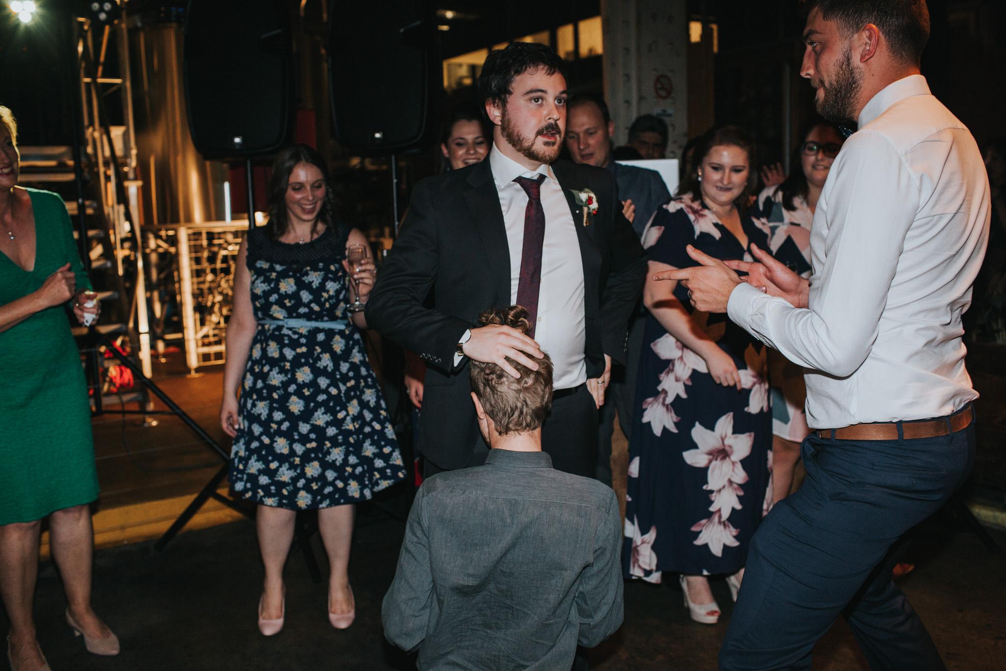 Wedding_webfile-689.jpg
