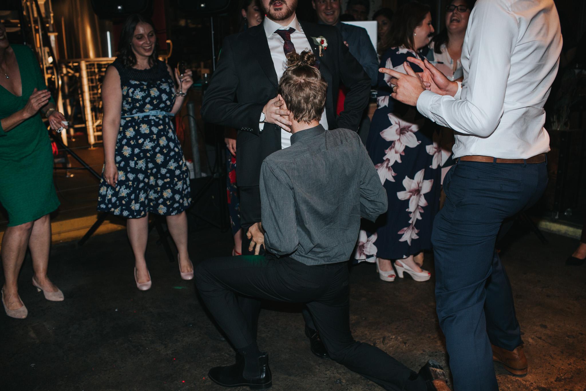 Wedding_webfile-690.jpg