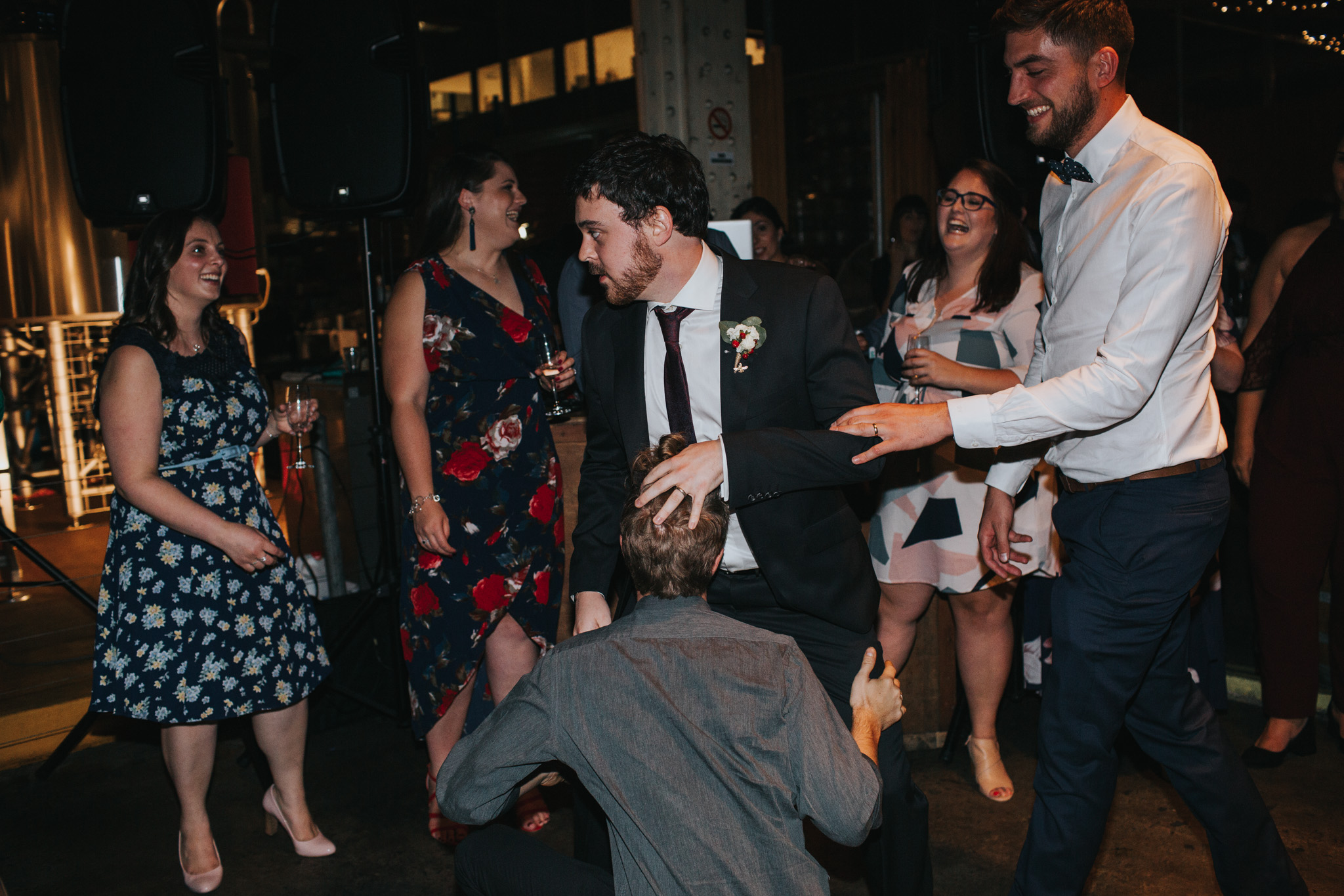 Wedding_webfile-692.jpg