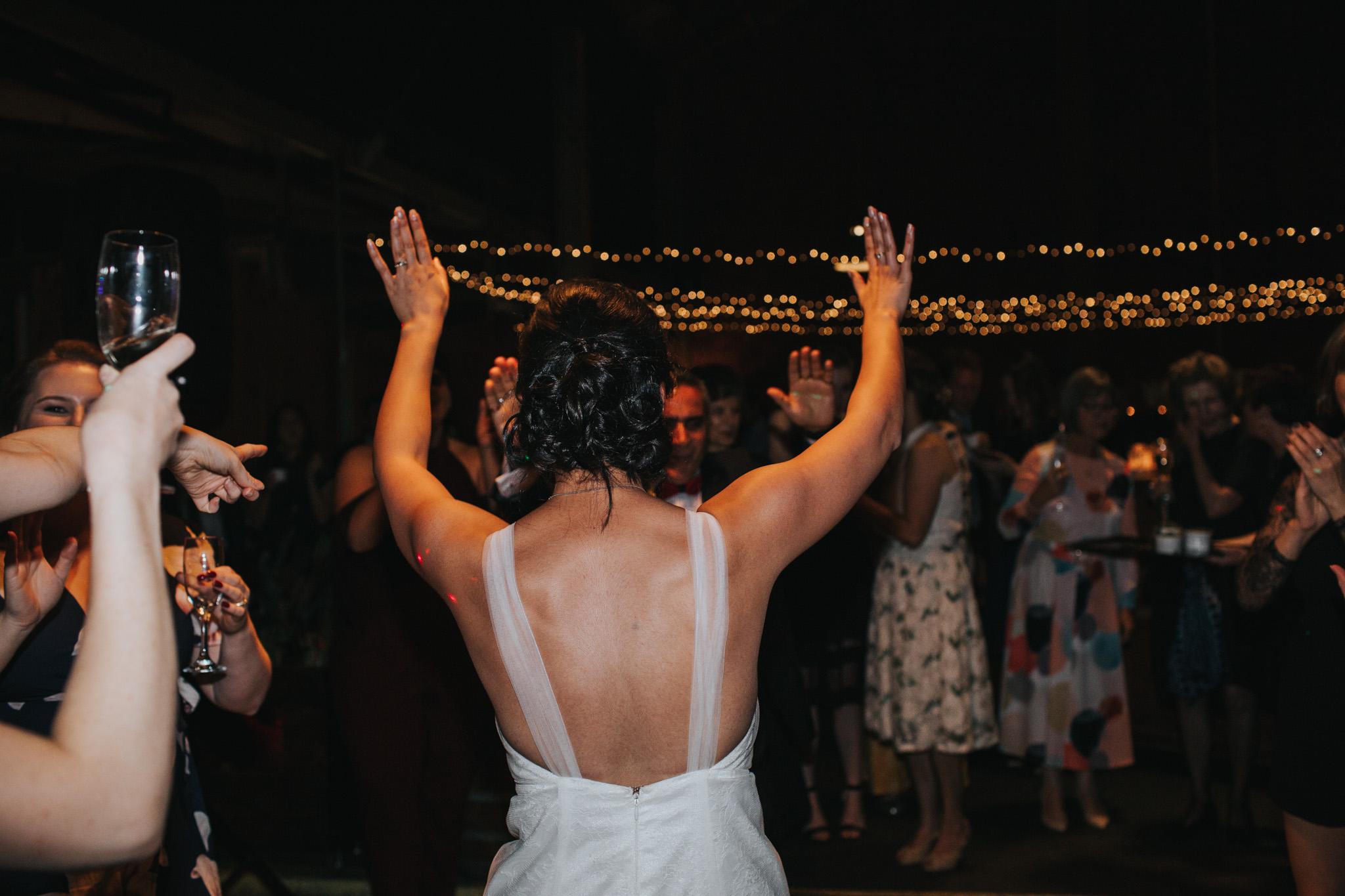 Wedding_webfile-697.jpg