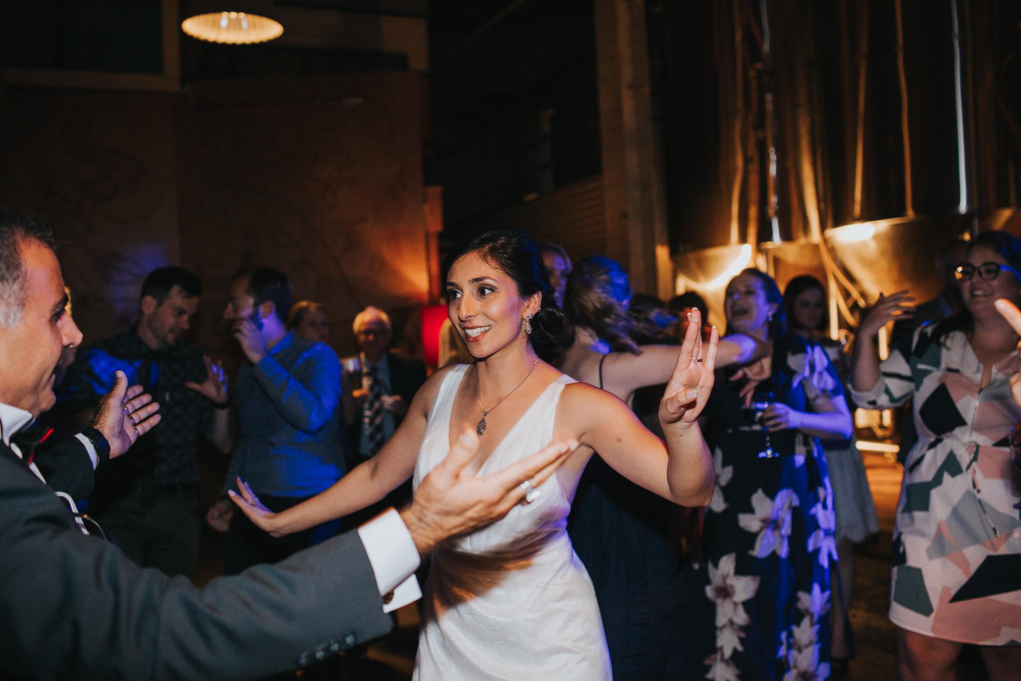 Wedding_webfile-704.jpg