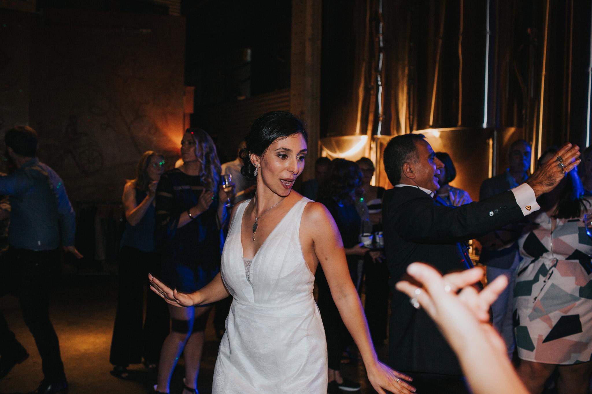Wedding_webfile-701.jpg