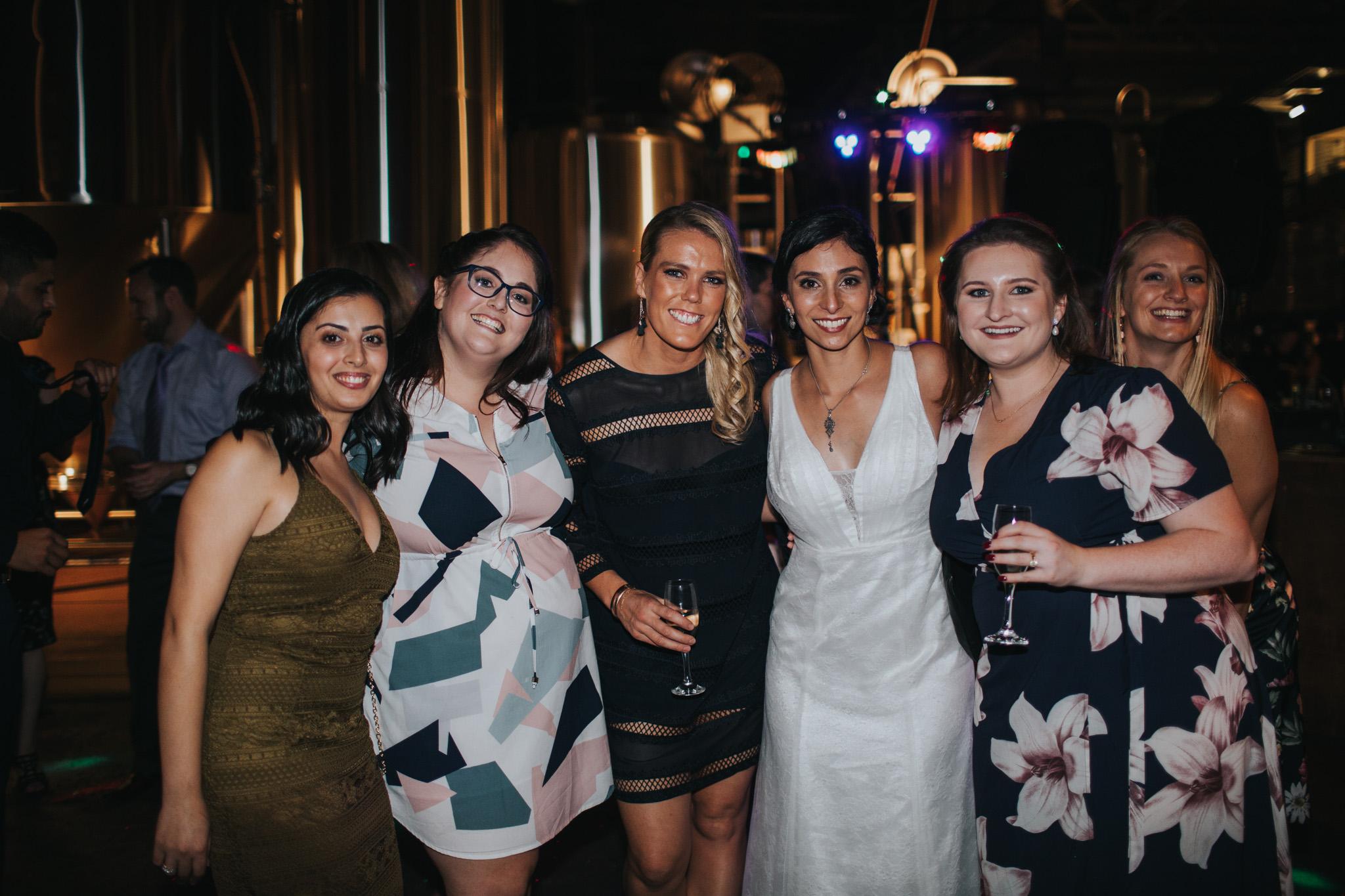 Wedding_webfile-752.jpg