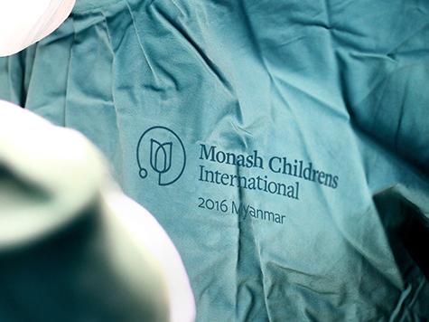 Monash Childrens International.jpg