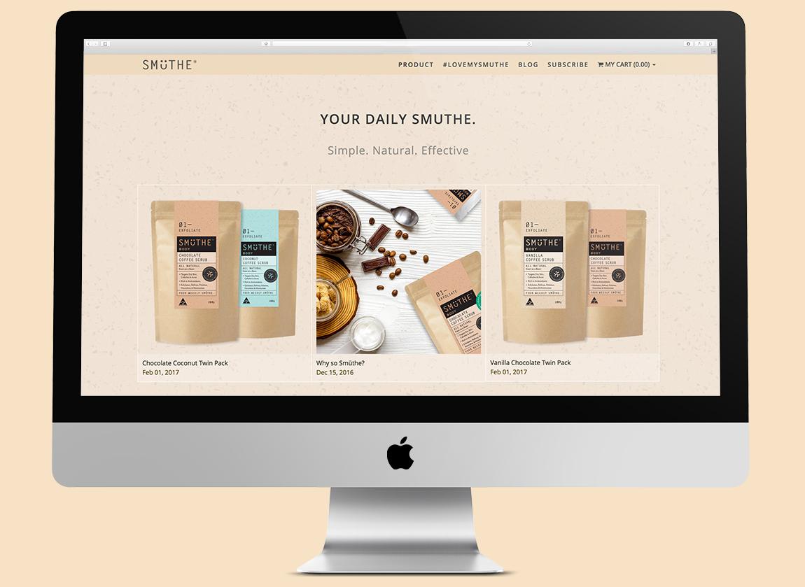 Smuthe Website.jpg