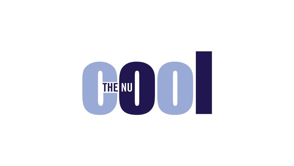The nu cool.jpg