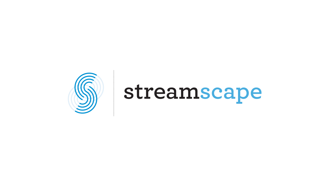 Streamscape.jpg