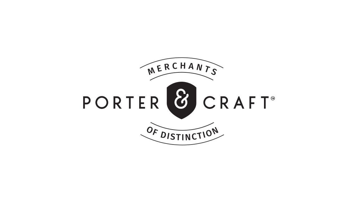 Porter & Craft.jpg