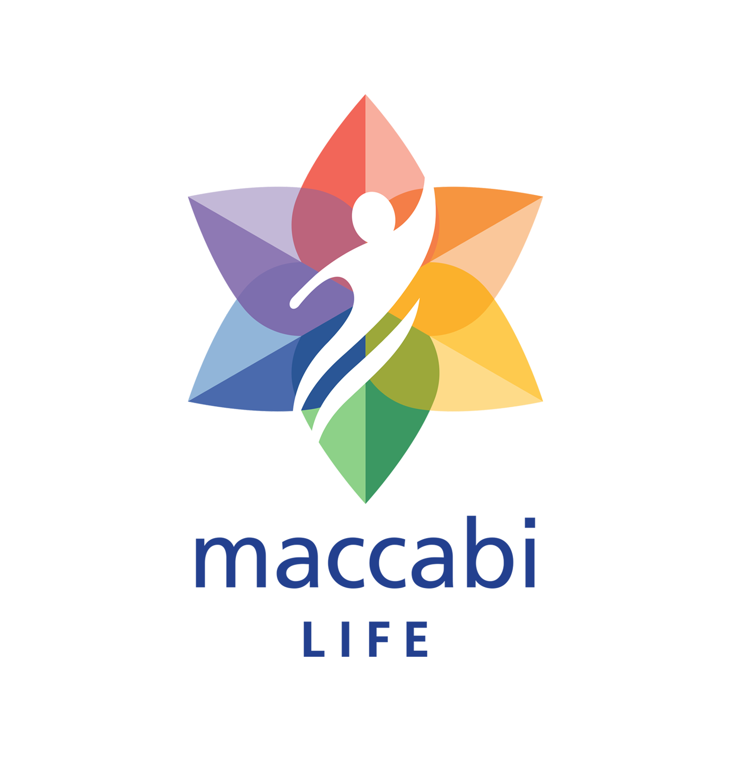 Maccabi-Master-Vertical-02.png