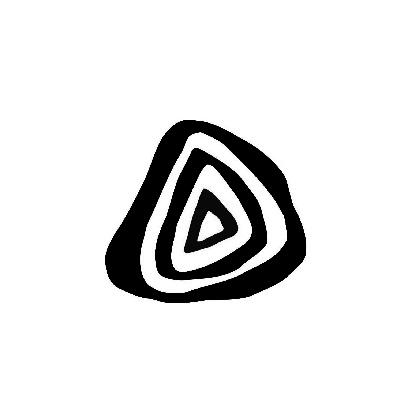 Logos-10.jpg