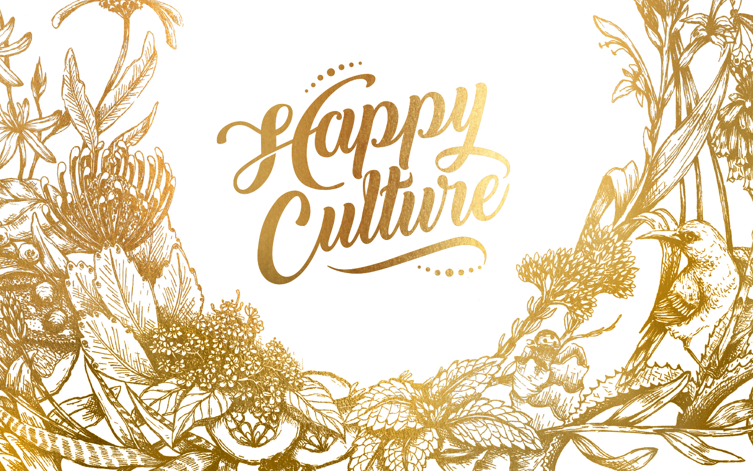 Happy Culture Logo.png