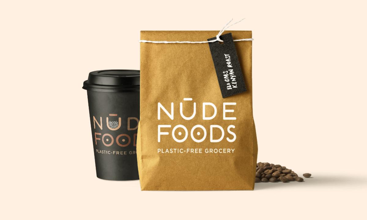 cafe-packaging-mockup-scene.png